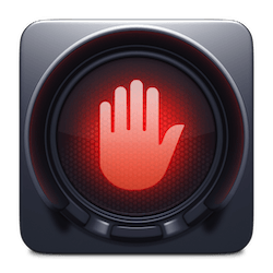 Hands Off! for Mac v4.4.3 英文破解版下载 Mac防火墙软件