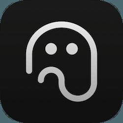 Ghostnote2 for Mac v2.1.4 英文破解版下载 备忘快速记录工具