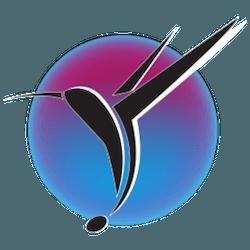 Colibri for Mac v1.9 英文破解版下载 无损音乐播放器