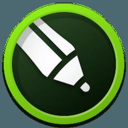 CorelDRAW 2019 for Mac v21.0.0.593 中文破解版下载 图形设计软件
