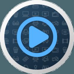 Smart Player for Mac v1.0.3 英文破解版下载 视频播放器