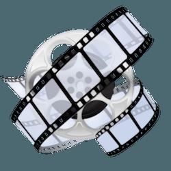 Any Video Converter Ultimate for Mac v6.2.0 英文破解版下载 视频转换工具
