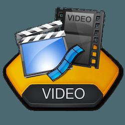 Any Video Converter Pro for Mac v7.1.10 英文破解版下载 视频转换工具