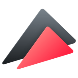 Elmedia Video Player Pro for Mac v7.9 中文破解版下载 视频播放器