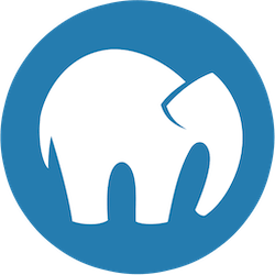 MAMP Pro for Mac v5.6 英文破解版下载 PHP/MySQL开发环境