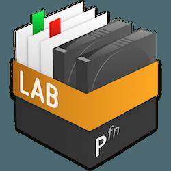 Silverstack Lab for Mac v6.5 英文破解版下载 数据管理软件