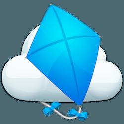 Seasonality Core for Mac v2.6.1 英文破解版下载 天气预报软件