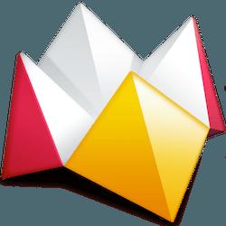 Reveal 21 for Mac v21 英文破解版下载 iOS开发调试软件