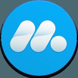 网易MuMu for Mac v1.6.5下载 Mac安卓Android模拟器
