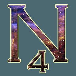 Nebulosity 4 for Mac v4.3 英文破解版下载 摄像头图像捕获软件