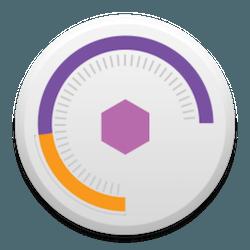 Disk Cleaner for Mac v1.6 英文破解版下载 磁盘清理工具