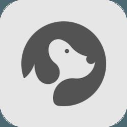 FoneDog Toolkit iOS on Mac v2.0.16 英文破解版下载 iOS数据恢复工具