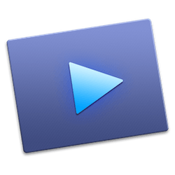 Movist Pro for Mac v2.5.2 中文破解版下载 视频播放器