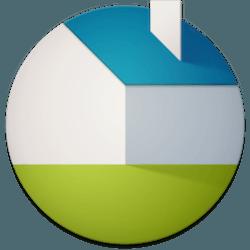 Live Home 3D Pro for Mac v3.6 中文破解版下载 3D室内家居设计软件