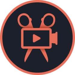 Movavi Video Editor 15 Plus Mac v15.4.0 中文破解版下载 视频编辑软件