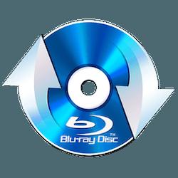 Tipard Blu-ray Converter for Mac v9.2.22 英文破解下载 蓝光视频转换工具