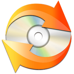 Tipard DVD Ripper for Mac v9.2.12 英文破解版下载 DVD翻录软件