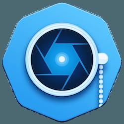 VideoDuke for Mac v1.8.269 英文破解版下载 视频下载软件