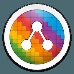 Retrobatch for Mac v1.3.1 英文破解版下载 图片批量处理软件