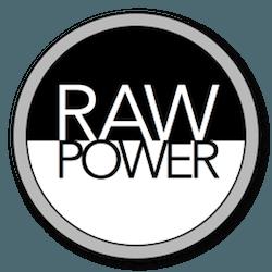 RAW Power for Mac v2.1.2 英文破解版下载 RAW图像处理软件