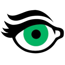 Alien Skin Eye Candy 7 for Mac v7.2.3.75 英文破解版下载 PS眼睛糖果滤镜