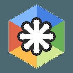 Boxy SVG for Mac v3.23.1 英文破解版下载 SVG矢量图形编辑软件