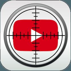 WebVideoHunter Pro for Mac v6.1.6 中文破解版下载 网络视频下载工具