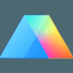 Graphpad Prism for Mac v8.1.2 英文破解版下载 医学绘图软件