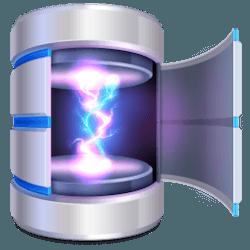 Querious Mac v2.1.15 英文破解版下载 数据库管理软件