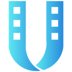 VideoSolo Video Converter Ultimate for Mac v1.0.28 英文破解版下载 视频格式转换工具