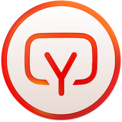Softorino YouTube Converter 2 for Mac v2.1.6 英文破解版下载 视频下载工具