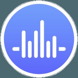 i39 for Mac v1.6 英文破解版下载 音频编辑软件