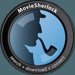 MovieSherlock for Mac v6.1.4 中文破解版下载 视频下载工具