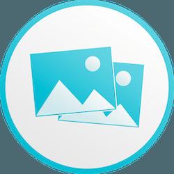 Joyoshare HEIC Converter for Mac v2.0.0 英文破解版下载 图像转换软件