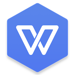 WPS Office 2019 for Mac v1.6.0(2399) 官方版下载