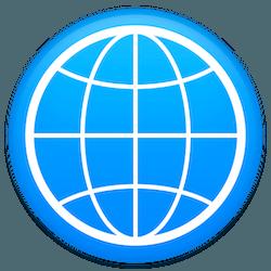 iTranslate for Mac v1.4.7 中文破解版下载 翻译软件
