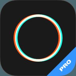 Polarr Photo Editor Pro for Mac v5.4.9 中文破解版下载 泼辣修图