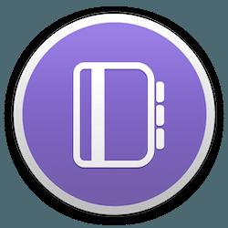 Outline for Mac v3.21.5 中文破解版下载 笔记本软件