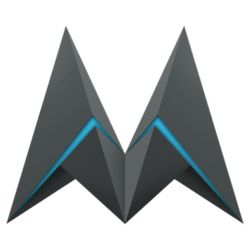 Mitti for Mac v1.5.6 英文破解版下载 视频回放编辑软件