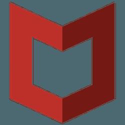 McAfee Endpoint Security for Mac v10.6.1 中文破解版下载 麦克菲杀毒软件