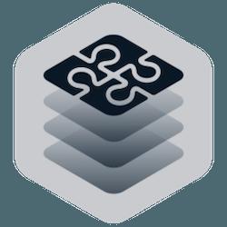 Luminar Flex for Mac v1.0.0(5661) 中文破解版下载 图像后期处理软件