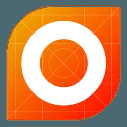 appdoo for Mac v1.0 英文破解版下载 iOS应用原型开发软件