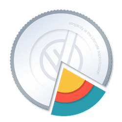 MoneyWiz 2 for Mac v2.5.1 中文破解版下载 个人理财财务软件