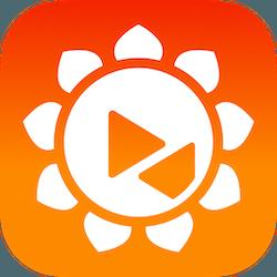 向日葵客户端 for Mac v9.8.0.10365 官方免费版下载 Mac远程控制软件