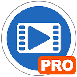Smart Converter Pro 2 for Mac v2.4.2 英文破解版下载 视频转换软件