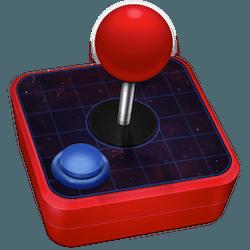 OpenEmu for Mac v2.0.7 中文版下载 游戏模拟软件