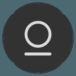 OmmWriter for Mac v1.61 英文破解版下载 写作软件
