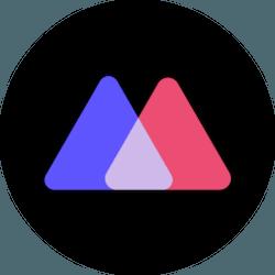 Moon FM for Mac v0.1.3 中文破解版下载 电台软件