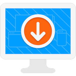 install4j for Mac v7.0.11 英文破解版下载 Java安装文件生成工具
