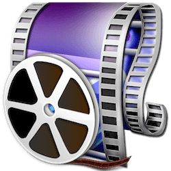 WinX HD Video Converter for Mac v6.4.1 中文破解版下载 视频格式转换软件